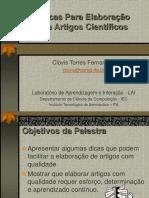 dicas-para-elaboracao-de-artigos-cientificos.pdf