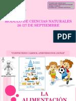 5AB+CIE+LA+ALIMENTACIÓN.pdf