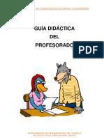 guiaprofesor.pdf