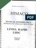 HIMACO CAPA