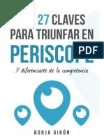 27-claves-triunfar-Periscope-Borja-Giron-1.1.pdf