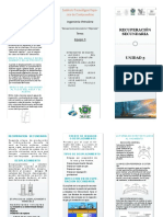 Leek1 PT D PO ProgramadePerforacion 040809