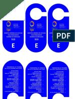 TARJETONES.pdf