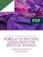 PURPLSOC_book2-1.pdf