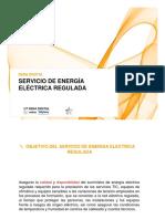Presentacion EER.pdf