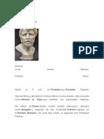 Séneca Biografia.docx