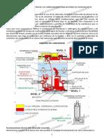 carburadores.pdf