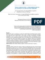 28205-172674-1-PB.pdf
