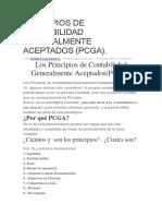 EJEMPLOS PRINCIPIOS DE CONTABILIDAD GENERALMENTE ACEPTADOS.docx