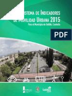 SIMU_2015.pdf