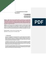 paper-balancin658.docx
