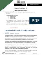 Producto Académico N1 - Ecología 2019-10-A.docx