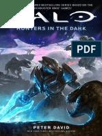 Halo - Hunters in the Dark.pdf
