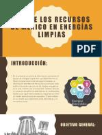 Presentacion de Proyecto-1.pptx
