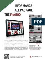 FLY_FLEX500_ITS-GasTurbine_EN_51601-A_Web(1).pdf