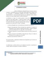 4.5. ESTUDIO DE SEÑALIZACION.docx