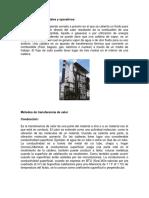 CALDERAS. 5.pdf