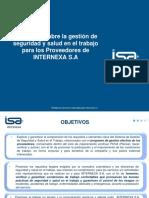 INDUCCION PROVEEDORES_ADMON