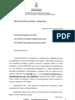 MEMO CIRCULAR 001-2019 PROEX - INFORMA ATUALIZAÇÃO DE SISTEMA DE PAGAMENTO DA SEFAZ (1).pdf