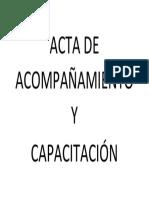 ACTA DE ACOMPAÑAMIENTO-IMPRIMIR LOGO.docx
