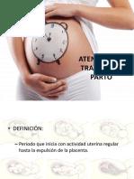 Atencion_trabajo_de_parto_diapositivas.pptx