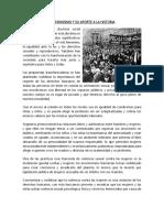 2. EL FEMINISMO Y SU APORTE A LA HISTORIA.docx
