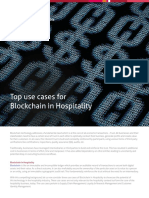 cde5e1465b74 WEB 17.8 TTH GLOB Top Use Cases for Blockchain in Hospitality Thoughtpost 1