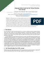 IMSD2018 Full Paper 206