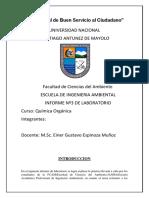 Quimica-Organica-Informe-N__3.docx