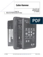 Manual FP5000 Espanol.pdf