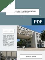 Traducción e Interpretación - Sofía Lagos.pptx