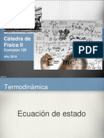 Termo - Ecuacion de Estado.pdf