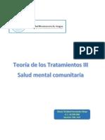 Teoría de los Tratamientos U3.docx