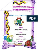 tutorialcomputacinbsicaii-130107215818-phpapp02.pdf