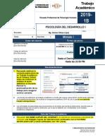 FTA-2019-1B-M1 (PSICOLOGÍA DEL DESARROLLO I).doc