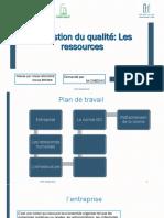La gestion du qualité.pptx
