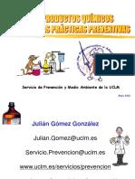Riesgos PQ_mayo 2012.pdf