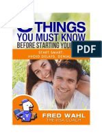 5ThingsYouMustKnowB4StartingVisa.pdf