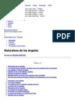 Ángeles Monografía1