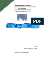 inspeccion y analisis de fallas.docx