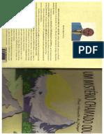 edoc.site_um-misterio-chamado-odu.pdf