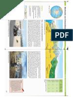 Diercke Sudamerika.pdf