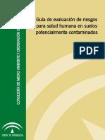 drsc_03.pdf