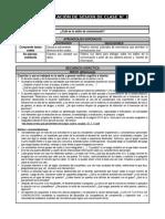 SESION 2 COMUNICACION.doc