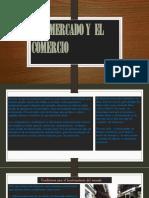 Manual de Manipuladores de Abastecimientos de Agua- DENNYS RENE FLOREZ MAMANI