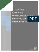 Práctica de elementos constructivos de un motor de combustión interna alternativo.docx
