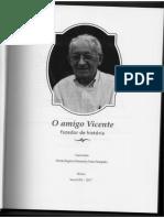 [2017, SECULT] Vicente Salles, hipertexto da história afro-amazônica - Capítulo de livro.pdf