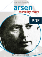 Lakdawala_Cyrus _-_Larsen_Move_by_Move.pdf