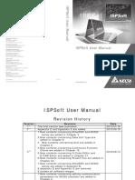 ISPSoft_UM_EN_20170614.pdf