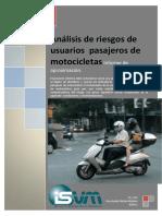 s_de_usuarios_pasajero_-s-de-motocicletas.-Informe-de-aproximacion_INFORME-PARA-WEB.pdf